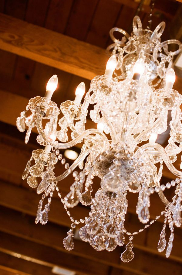 Crystal Chandelier I Love These Types Of Chandeliers One My Favorites Are The Ones At Forever 21 In Riverside