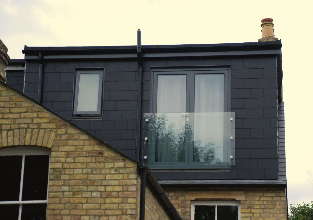 Design Dormer Ideas loft conversion ideas designs photo gallery gallery
