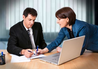 First-time agents need mentors  What does it take for new agents to succeed? #realEstate