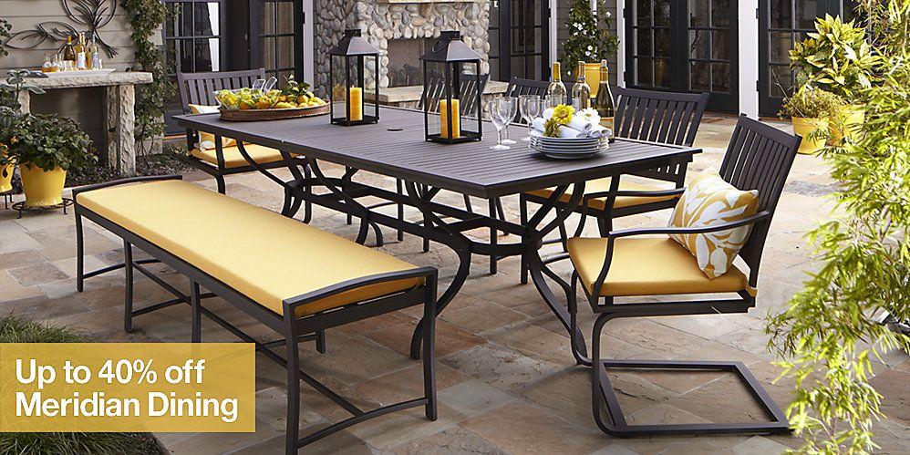 About Us Patio Furniture Redo Outdoor Patio Designs Outdoor
