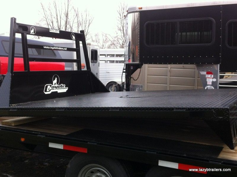 in Truck Beds Truck bed, Aluminum truck beds, Trucks