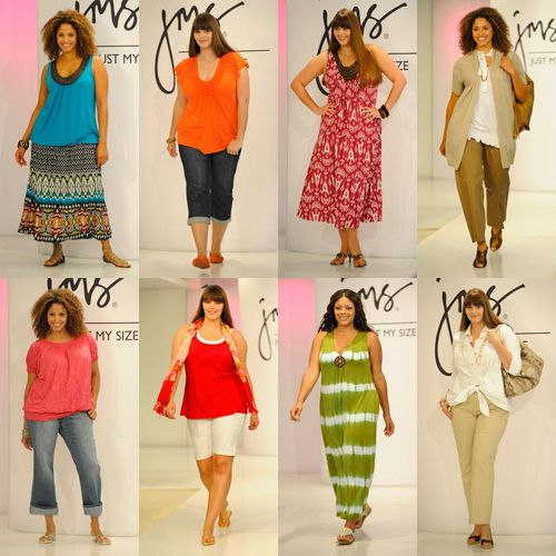 Plus Size Clothing Stores Women S Plus Size Clothing Stores You