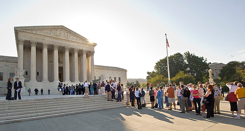 Supreme Court Building Open M F 9 5 Dc Travel Visiting Supreme Court Building