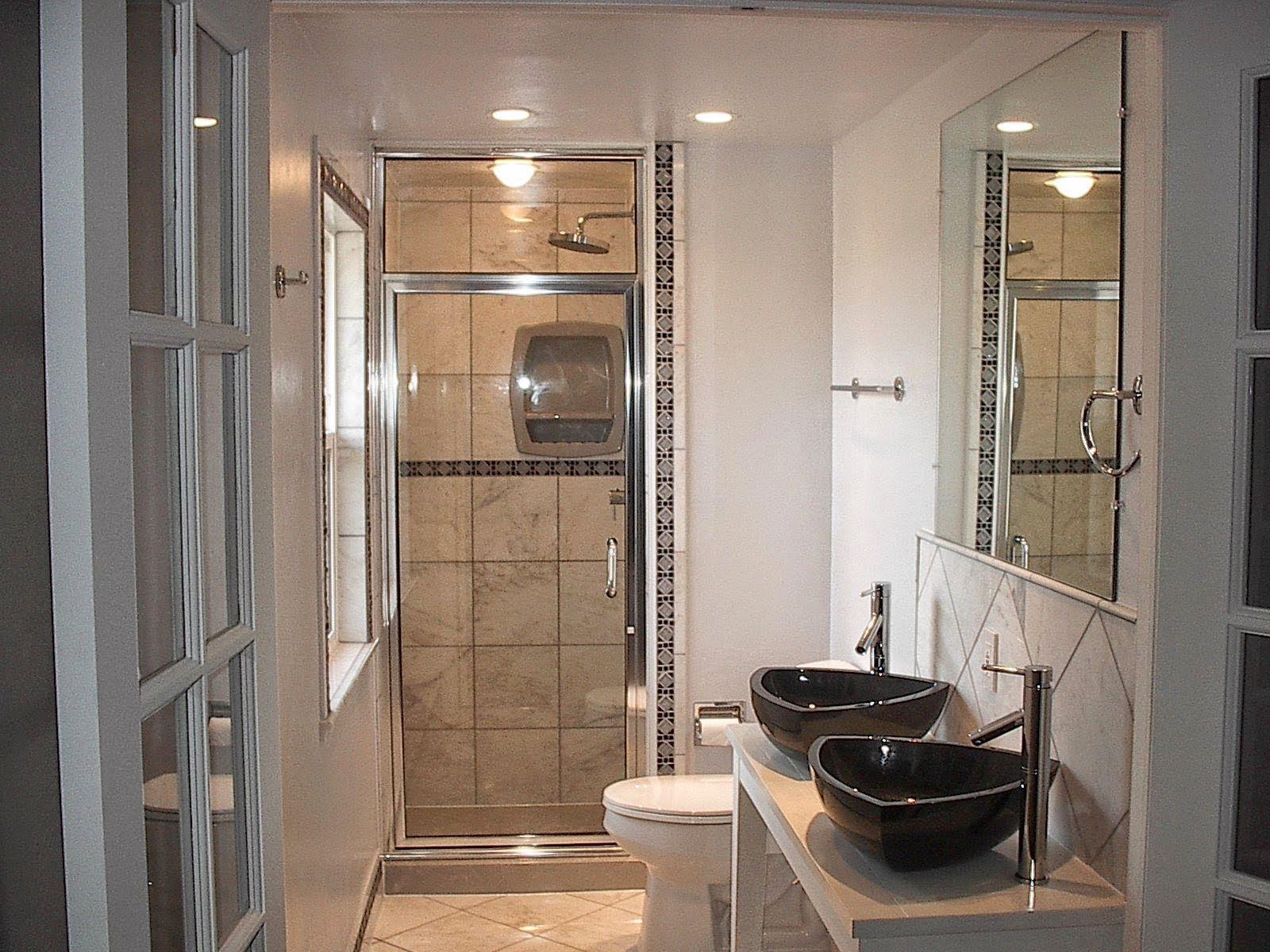 executing bathroom design ideas home designs modern office rh pinterest com