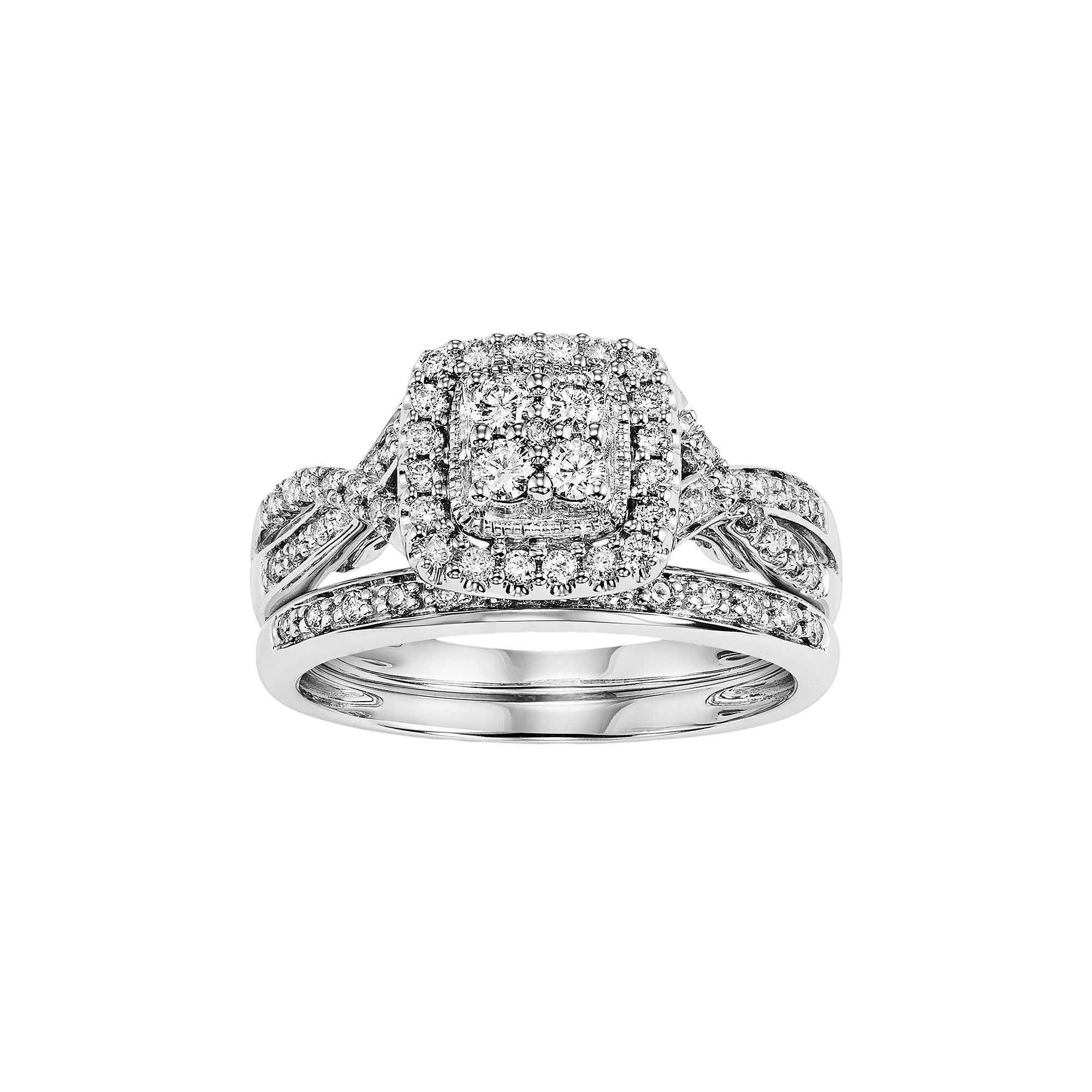 lugaro forevermark sgr rings men diamond bands wedding ideal engagement square s collections ring