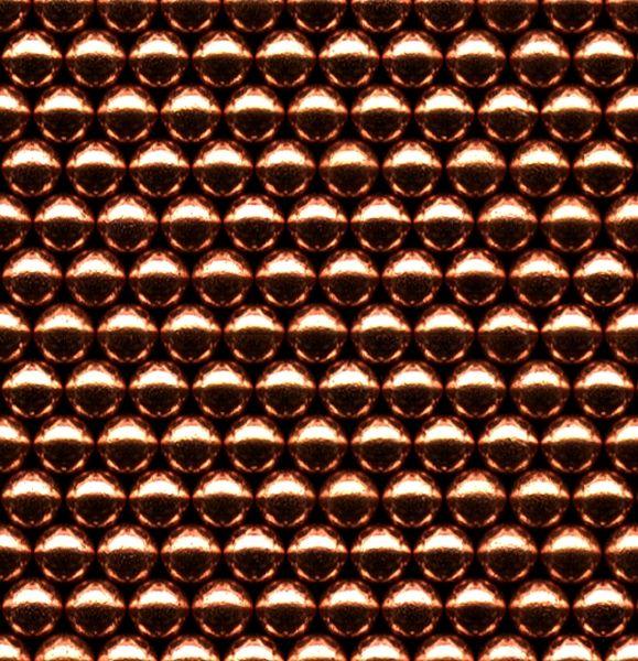 Free 3D Textures   Various free metal textures for 3d designers