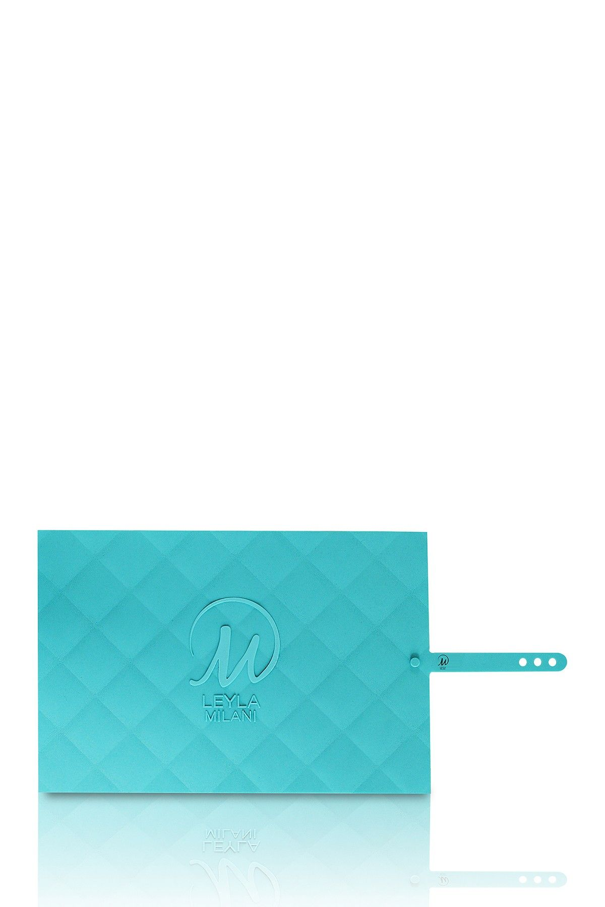 holder resistant mat mats anti slip heat pot silicone white product kitchen of pan