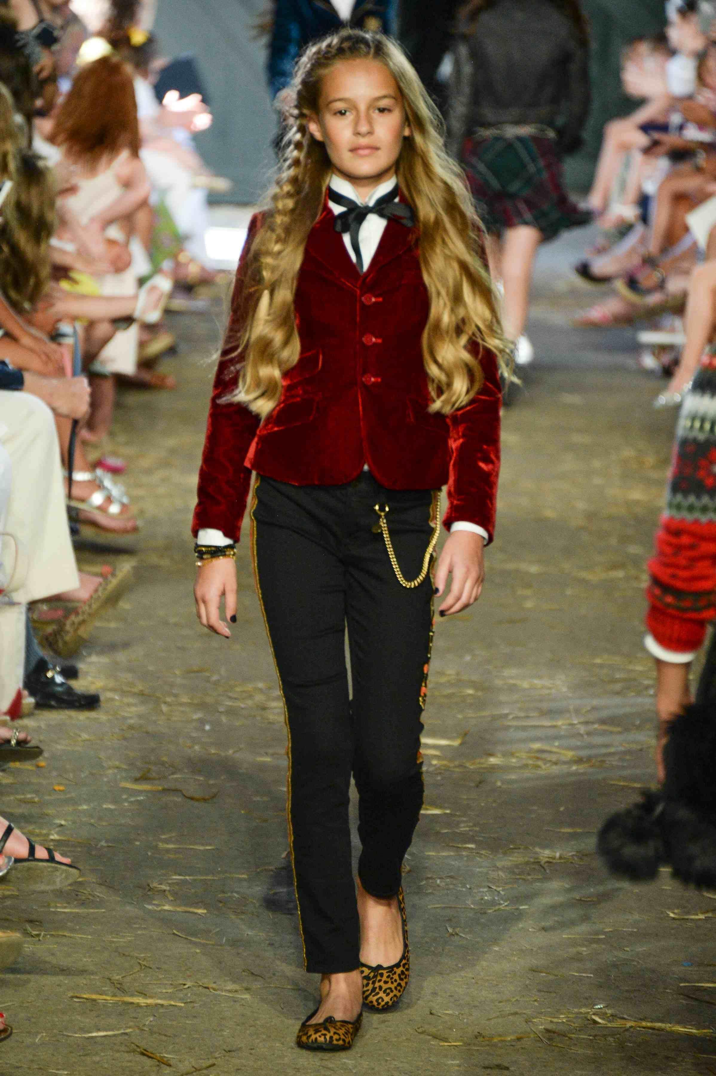 Ralph Lauren Girls Google Search Junge Madchen Mode Madchenmode Mode Fur Kleine Madchen