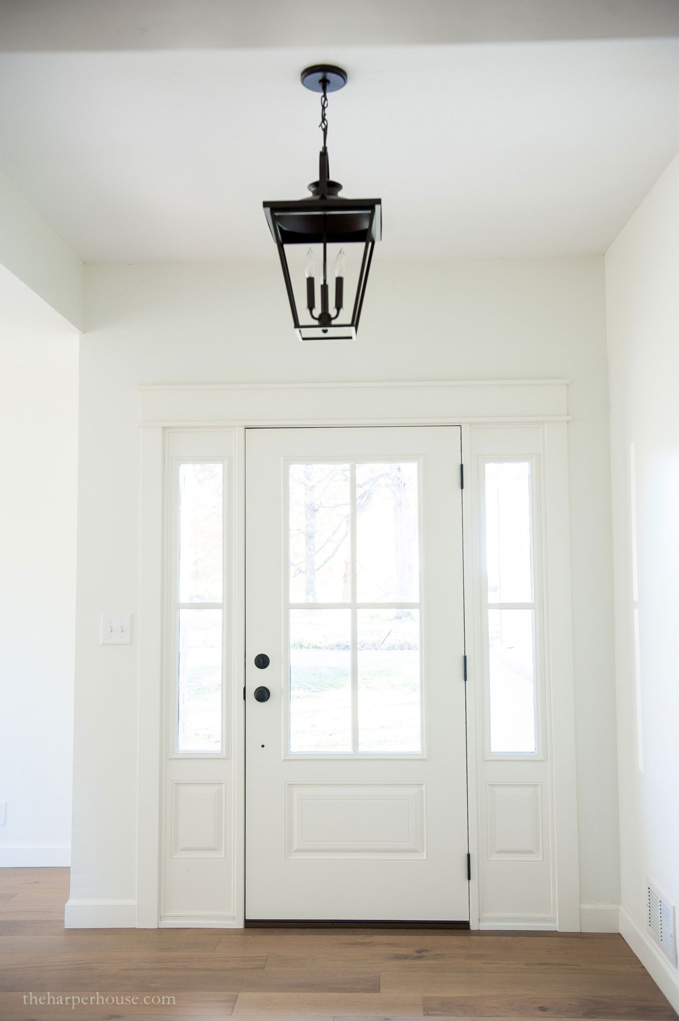 Fixer Upper Paint Colors The Most Por Of All Time Best White Sherwin Williams