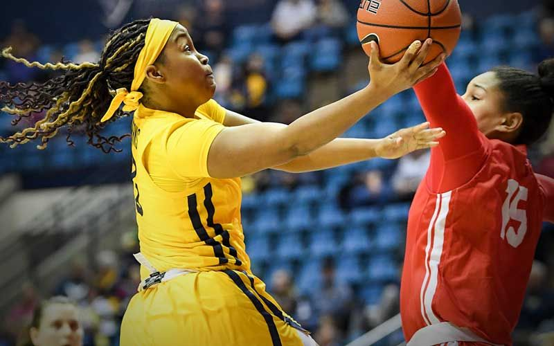 West Virginia 68 Cornell 62 With Images West Virginia Virginia Cornell