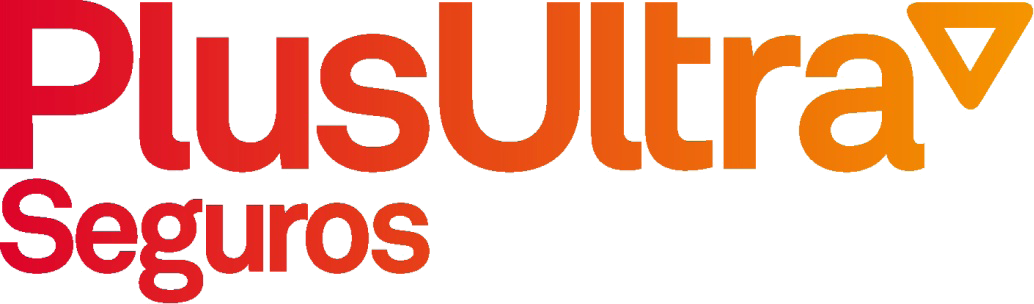 The Branding Source New Logo Plusultra Seguros Branding Company Logo King Logo