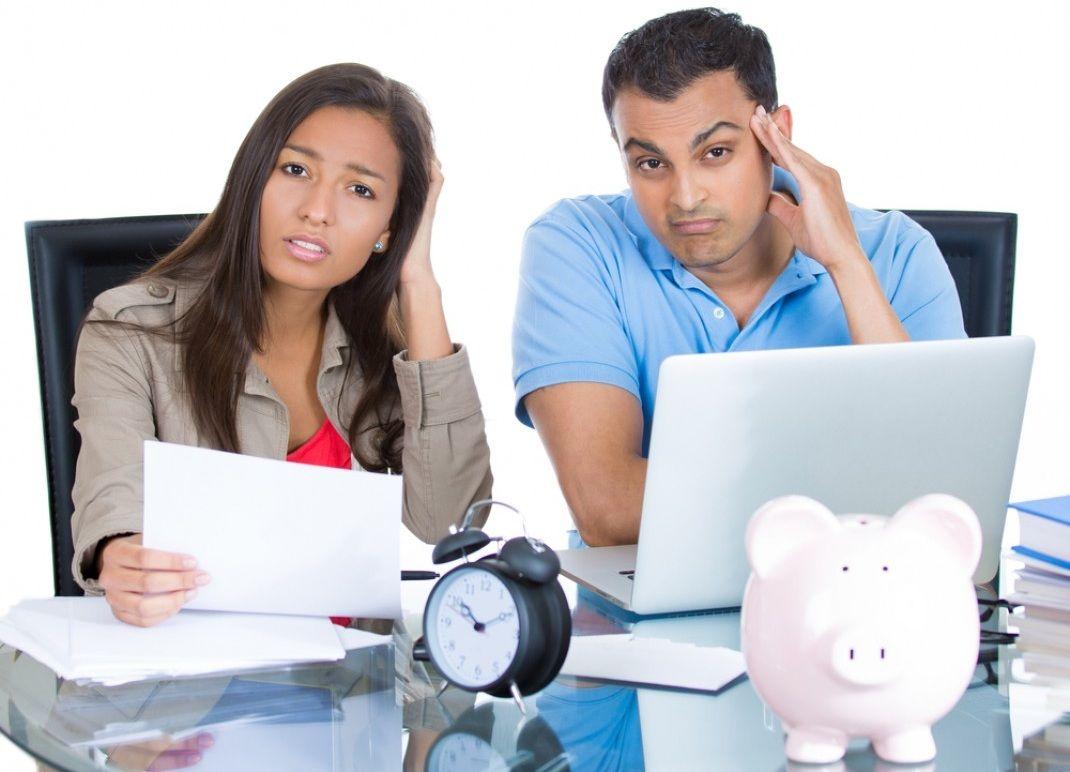 Private personal loan image 1