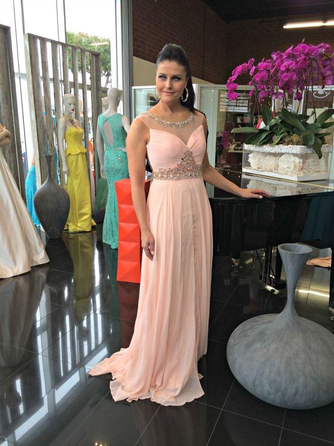 Prom Dress Los Angeles Fashion District Dresses Prom Dresses 2015 Prom Dresses