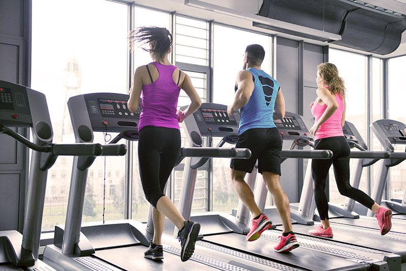 Metabolic Conditioning Moving Beyond Cardio Metabolic