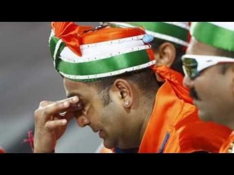 """https://t.co/bK7cxSlmnZ  Top 10 Heart Touching  Sad & Emotional Moments in Cricket History http://img.youtube.com/vi/UJxmvJiLek8/0.jpg *Today Special Deal*  Heart Touching Sad & Emotional Moments in Cricket History,for more videos subscribe Here, *Today Special Deal* Please follow and like us:  var addthis_config =   url: """""""",  title: """""""""""