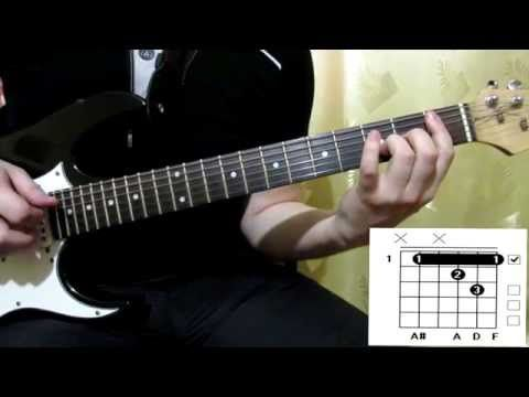 Scorpions holiday cover how to play guitar lesson youtube guitar scorpions holiday cover how to play guitar lesson youtube ccuart Choice Image