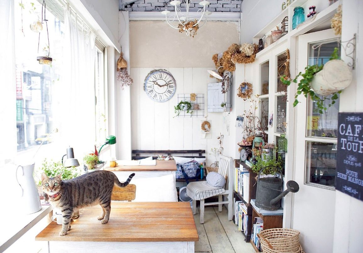 zakka style little home decor in 2018 pinterest home home