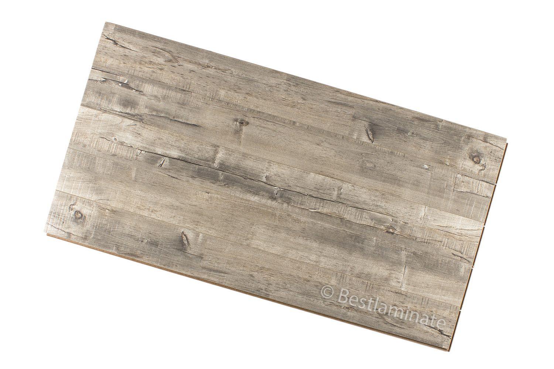 Alloc Elite Weathered Barnwood 62000354 Laminate Flooring
