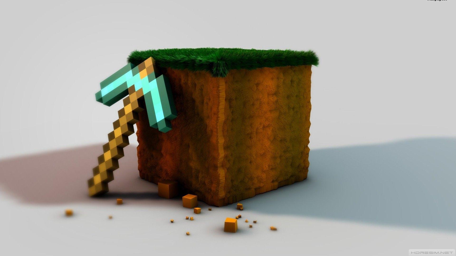 Top Wallpaper Minecraft Abstract - ec74c65a7cf4d0b45f2b29de13c19c84  Picture_197063.jpg