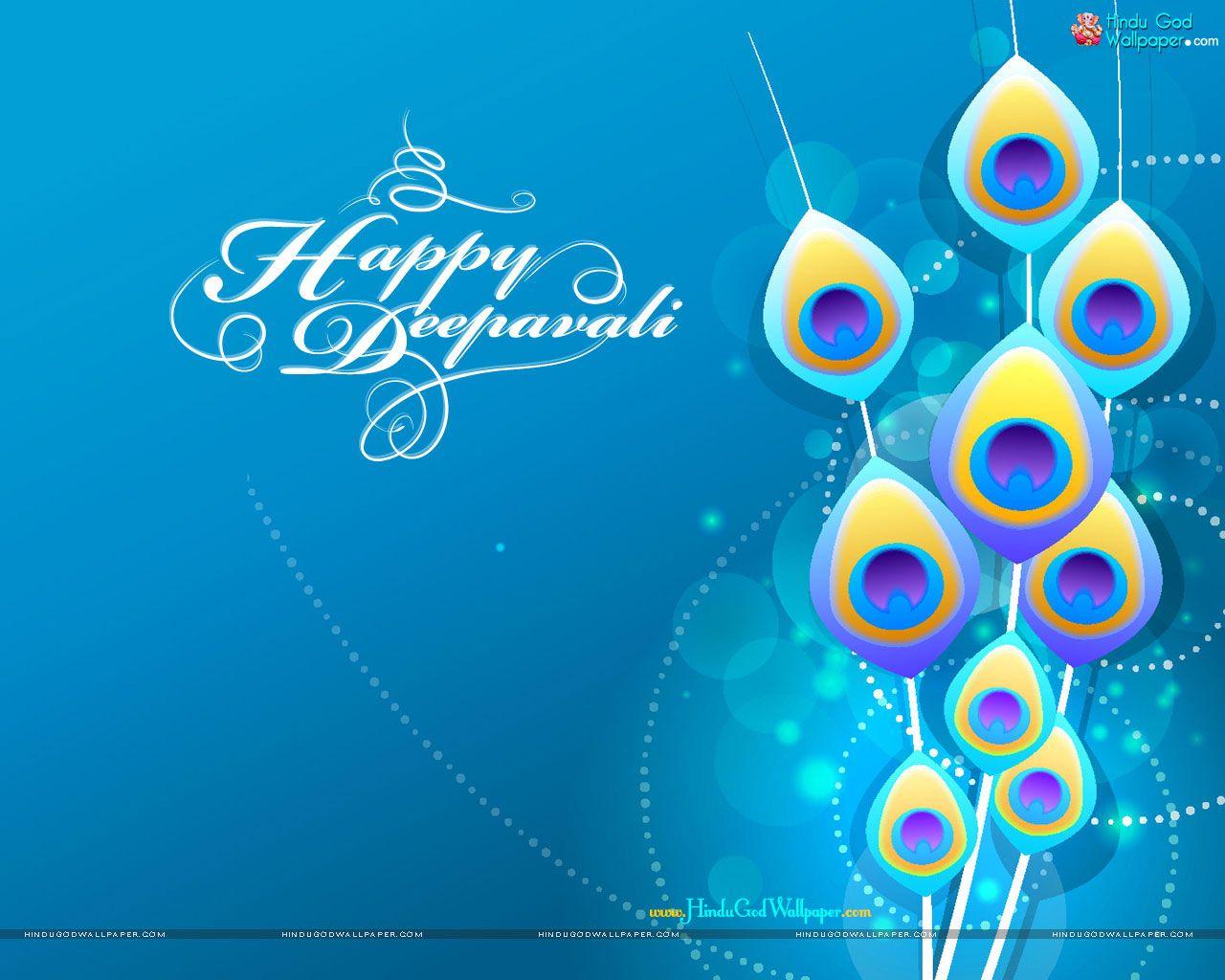 Beautiful Happy Deepavali Wallpaper HD Widescreen Download ... for Happy Deepavali Wallpaper Hd Widescreen  66plt