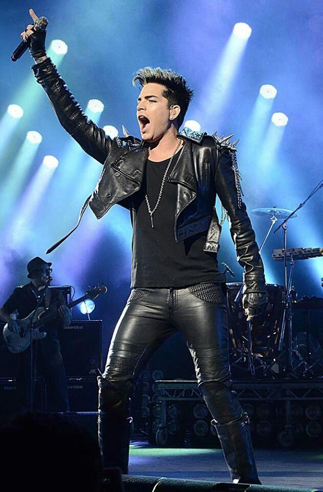 adam-lambert-gay-performance