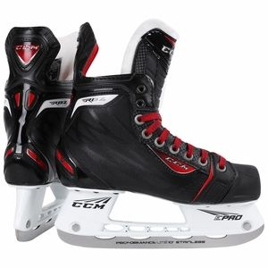 d2389f54044 CCM RBZ 70 Ice Hockey Skates