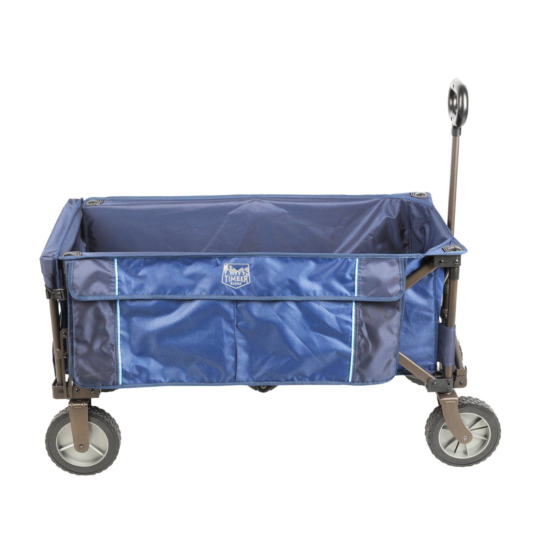 Timber Ridge Laburnum Tailgate Wagon