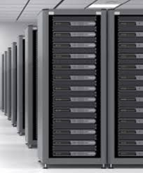 Cheap Offshore VPS Hosting Host your website with VPS