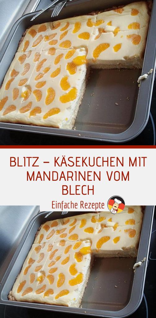 Pin Von Vlasova Elena Nikolaevna Auf Vkusnyashki In 2020 Kuchen Kuchen Und Torten Rezepte Kuchen Rezepte Einfach