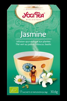 Jasmine Comment Faire Du Thé Emballage De Thé Thé Vert Au Jasmin
