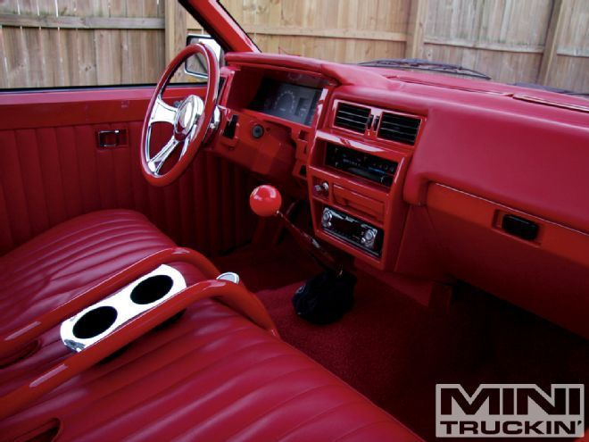 Awesome Nissan 2017 1991 Nissan Hardbody Custom Interior Custom Idea Check More At Http Carboard Pro Cars Gallery 20 Nissan Hardbody Nissan Nissan Trucks