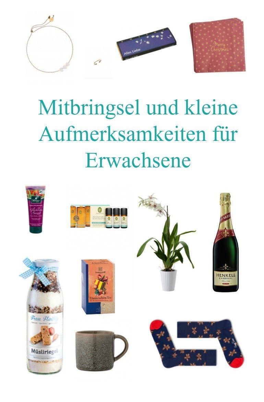 Geschenkideen frauen 25 euro