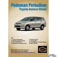 Nama Pedoman Perbaikkan Mobil Daihatsu Taruna Kode 49000000307 Merk Tipe Status Siap Berat Kirim 1 Kg 1 Bahan Perbaikan Mobil Mobil Diagram
