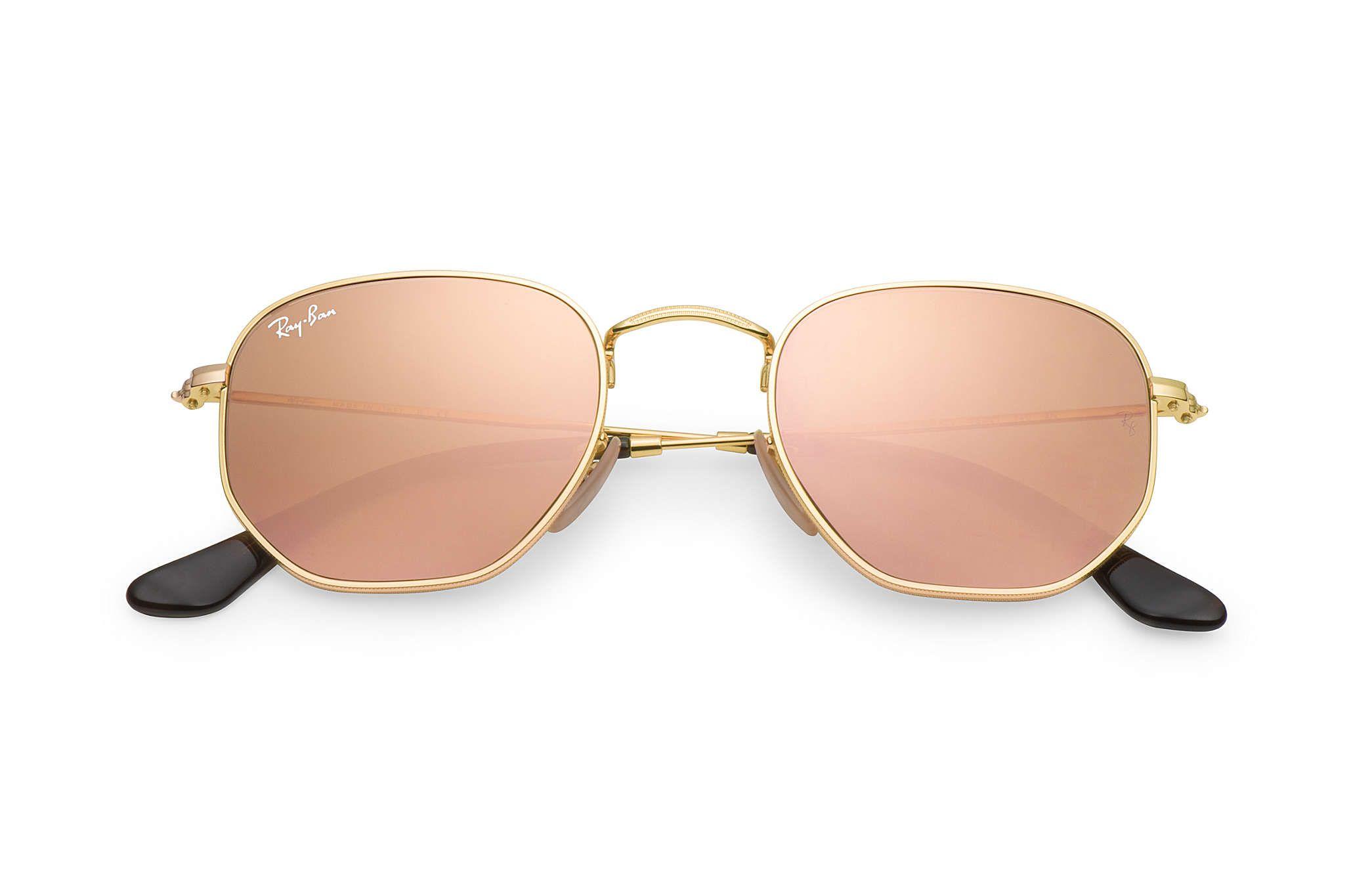 Luxottica S.p.A   Wishlist   Sunglasses, Ray bans, Lenses 1e8c2344ac5d