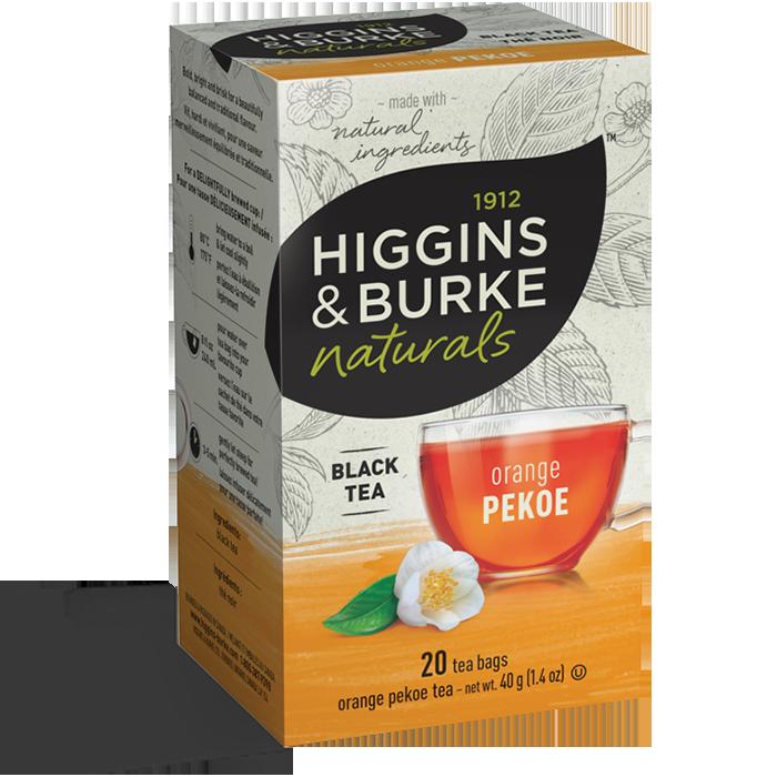 Orange Pekoe Orange Pekoe Tea Orange Pekoe Orange Tea