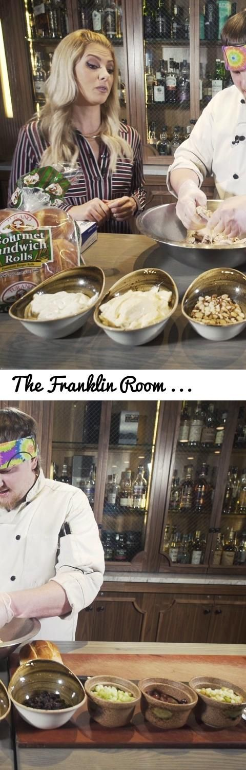 The franklin room eat travel rock tv tags eat travel rock the franklin room eat travel rock tv tags eat travel rock chicago food tv tv host chicken sandwich salad cooking food channel food network forumfinder Gallery