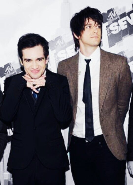 The height difference of Brallon