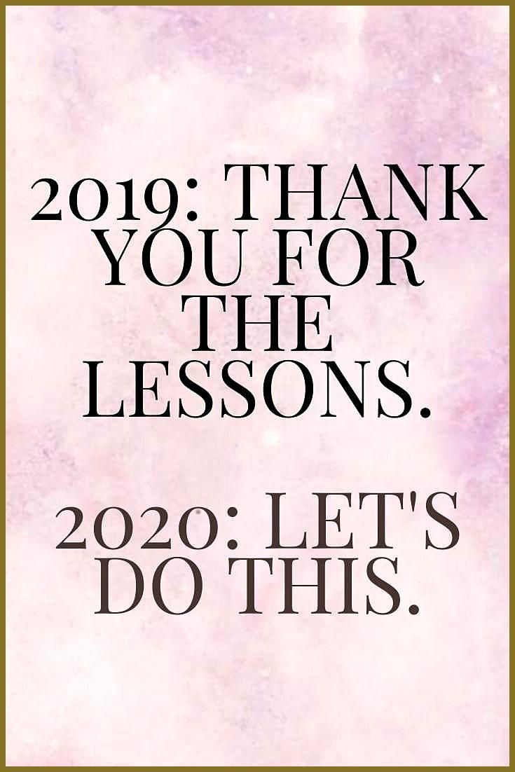 Inspirational Quotes For New Year 2020 Inspirational Quotes For New Year 2020 For Friends Fa Resolution Quotes New Year Resolution Quotes Quotes About New Year