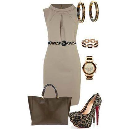 www.fashionusshop.com