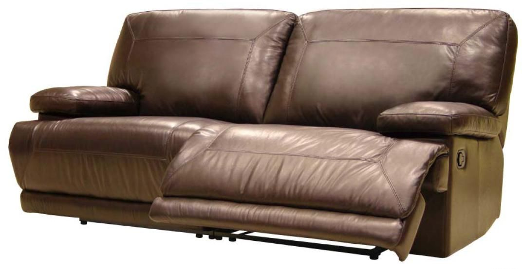 8280 Reclining Loveseat By Htl Loveseat Recliners Leather Reclining Loveseat Sofa Inspiration