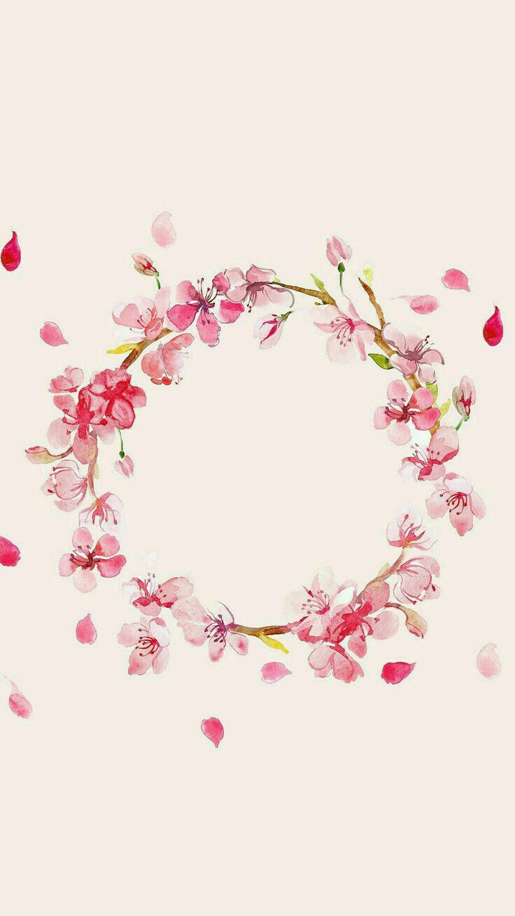 Pin By Ran On Ranhani Flower Background Wallpaper Flower Wallpaper Art Wallpaper