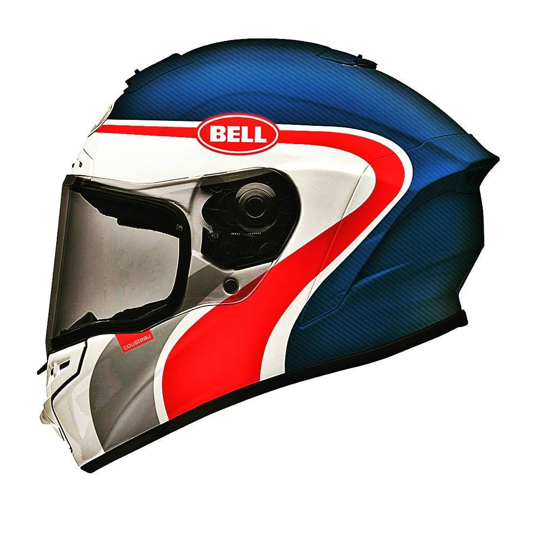 Cafe Racer Engines Fuel Amp Passions Bike Helmet Design Helmet Design Helmet