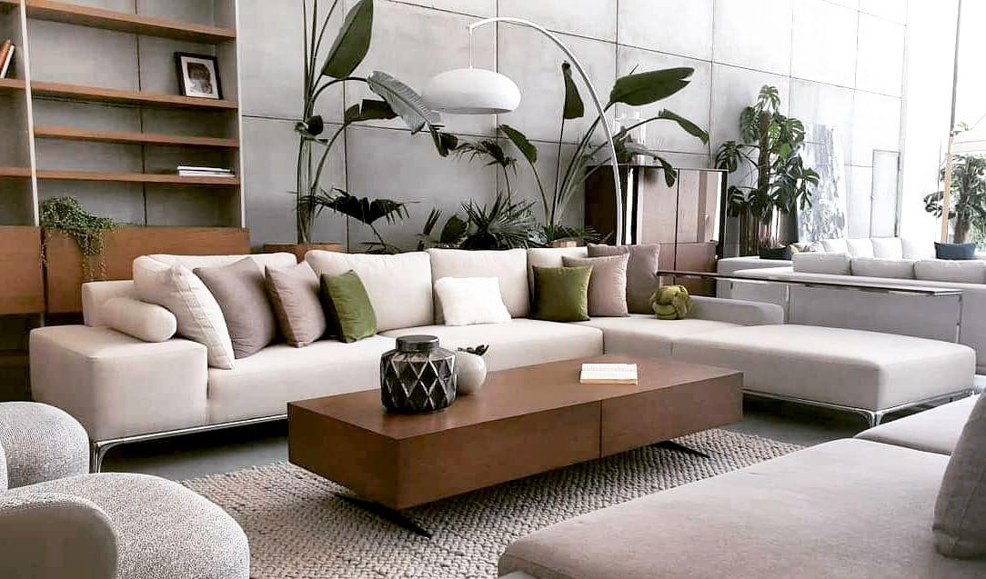 Salon De Coin Riera In 2020 Furniture Home Decor Home