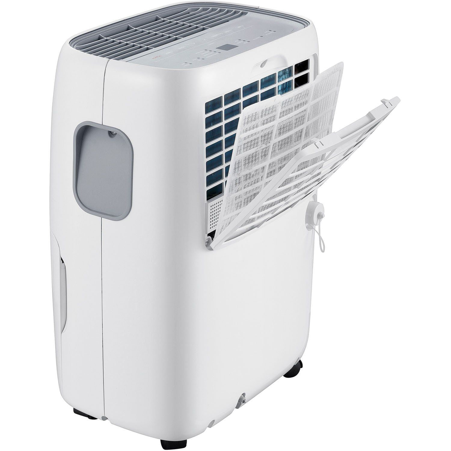 Lovely Basement Dehumidifier Amazon