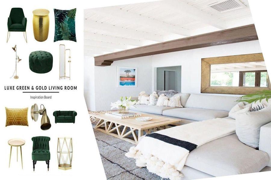 Modern Home Decor Ideas Living Room Decor Sets Best Living