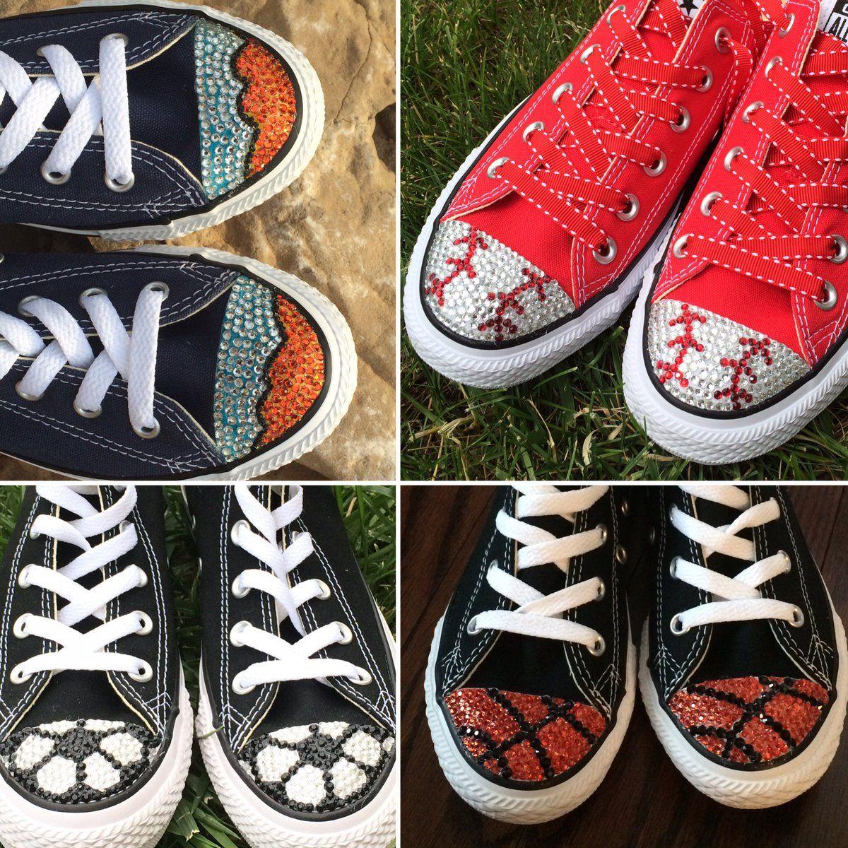 b1e1fb60bfbf ... uk custom converse shoes. custom made converse canada. soccer baseball  basketball beach ocean converse