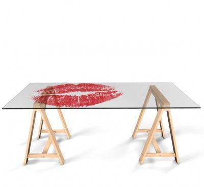 Tischfolie selbstklebend Möbel & Wohnen Tischfolien 317674