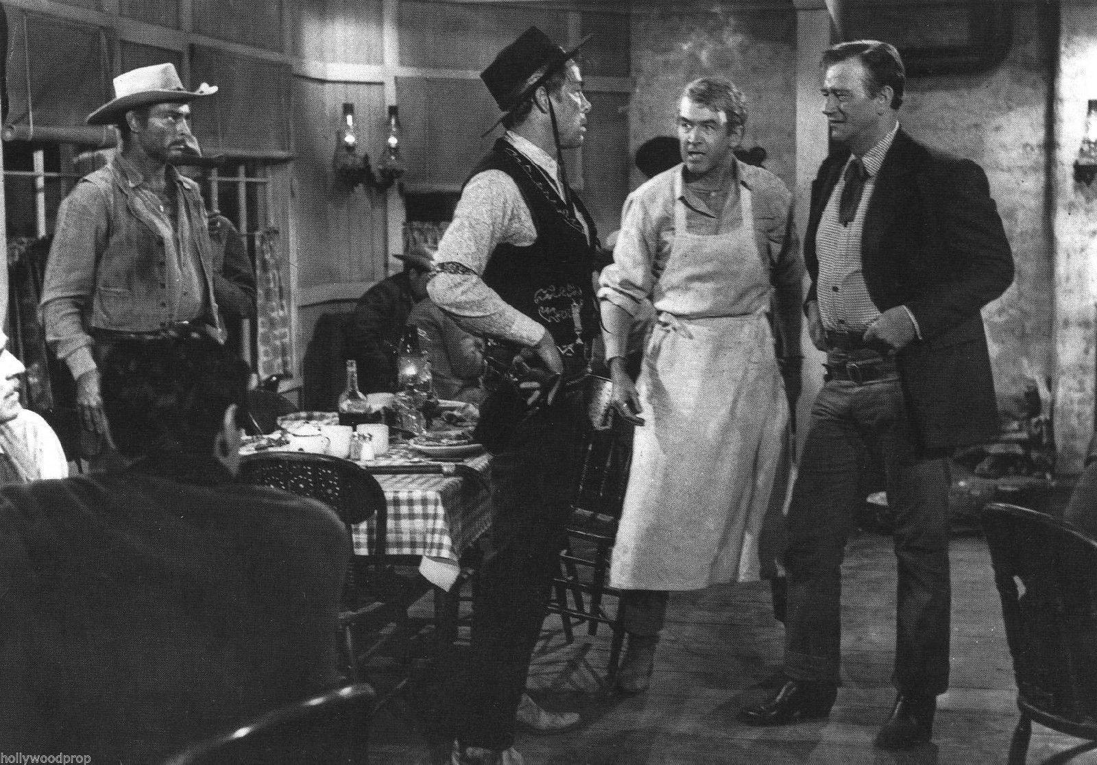 The Man Who Shot Liberty Valance 1962 Lee Van Cleef Lee Marvin James Stewart And John Wayne John Wayne John Wayne Movies Western Movies