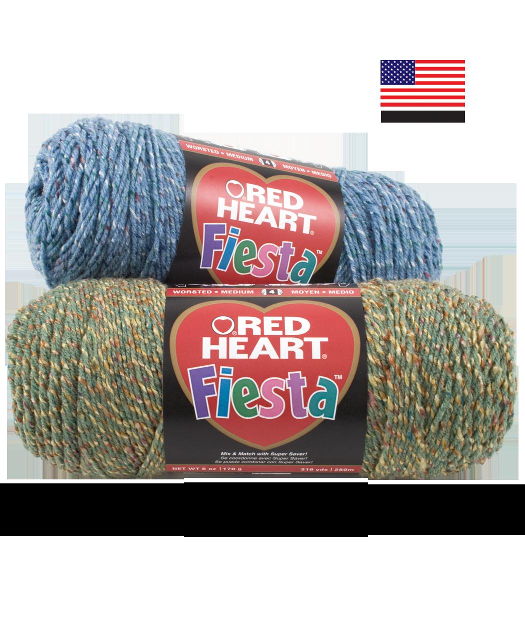 Fiesta | My Love For Crochet | Pinterest | Fiestas