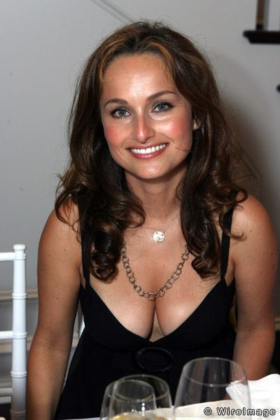 giada de laurentiis agegiada de laurentiis recipes, giada de laurentiis height, giada de laurentiis recettes, giada de laurentiis wiki, giada de laurentiis i, giada de laurentiis age, giada de laurentiis video, giada de laurentiis instagram, giada de laurentiis daughter, giada de laurentiis height and weight, giada de laurentiis for target, giada de laurentiis biography, giada de laurentiis net worth, giada de laurentiis and bobby flay, giada de laurentiis restaurant, giada de laurentiis cookware, giada de laurentiis diet, giada de laurentiis facebook, giada de laurentiis break-up, giada de laurentiis husband